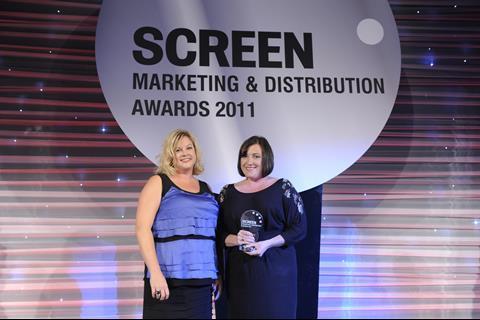 screen_awards_2011_6498
